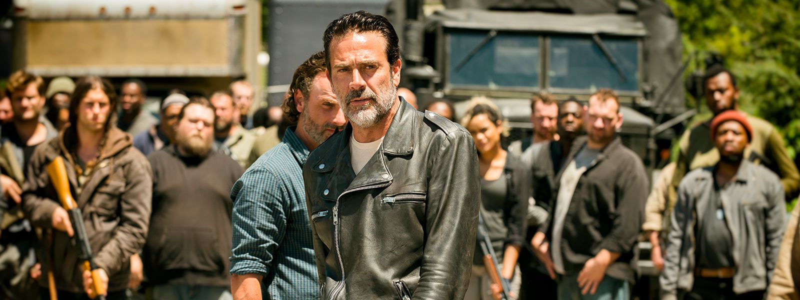 the-walking-dead-episode-704-negan-morgan-rick-lincoln-post-800×600