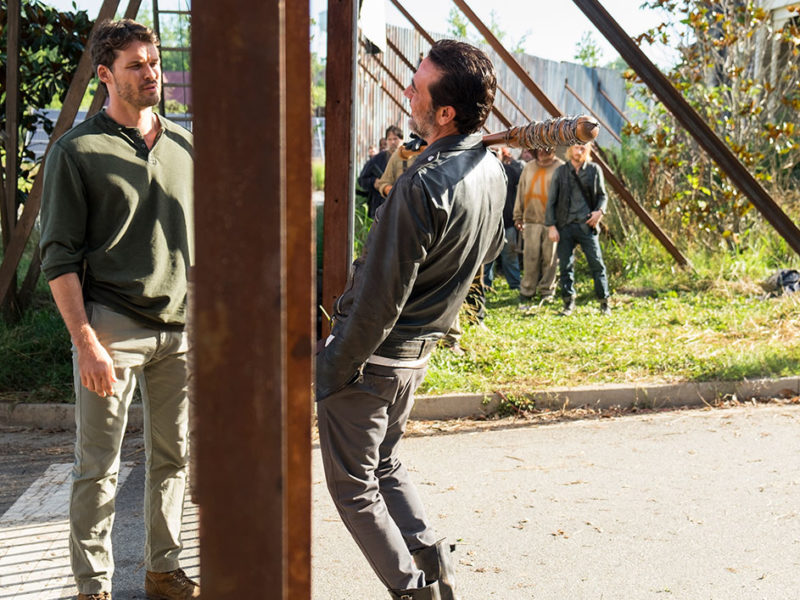 the-walking-dead-episode-704-spencer-nichols-press-1200