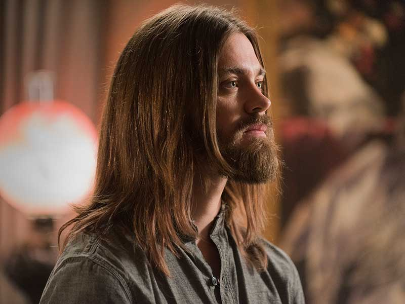 the-walking-dead-episode-705-jesus-payne-800×600-photos
