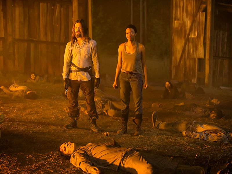the-walking-dead-episode-705-jesus-payne-sasha-martin-green-post-800x600