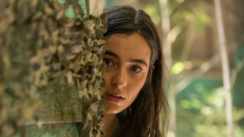 the-walking-dead-episode-706-tara-masterson-1200x707-interview