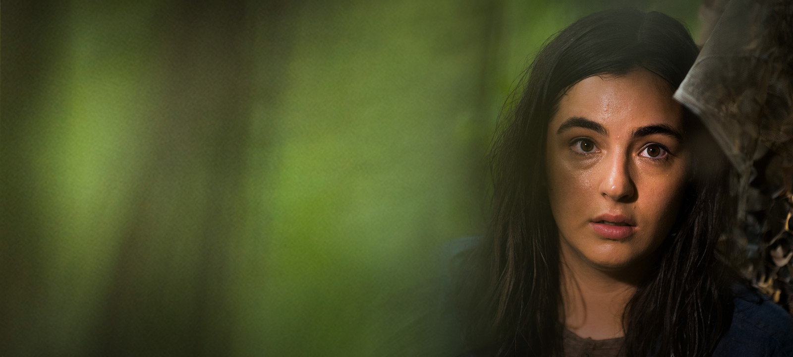 the-walking-dead-episode-706-tara-masterson-800×600-photos