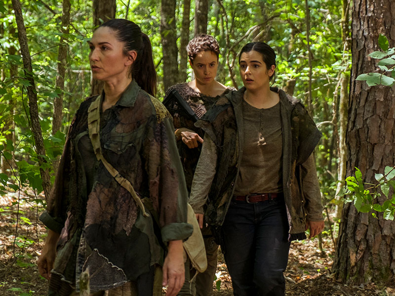 the-walking-dead-episode-706-tara-masterson-800×600-inside