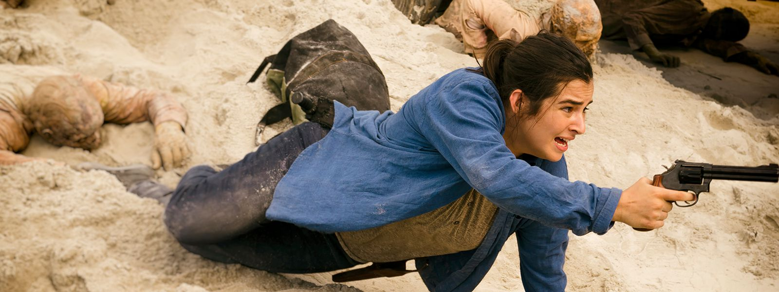 the-walking-dead-episode-706-tara-masterson-post-800×600