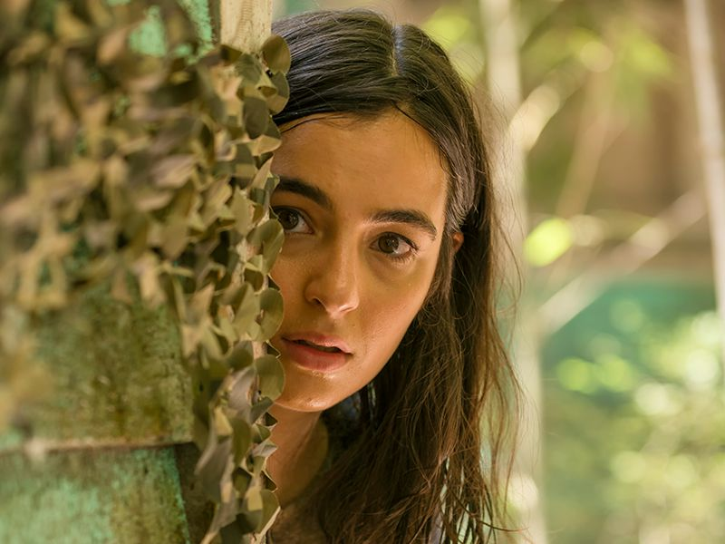 the-walking-dead-episode-706-tara-masterson-pre-800×600