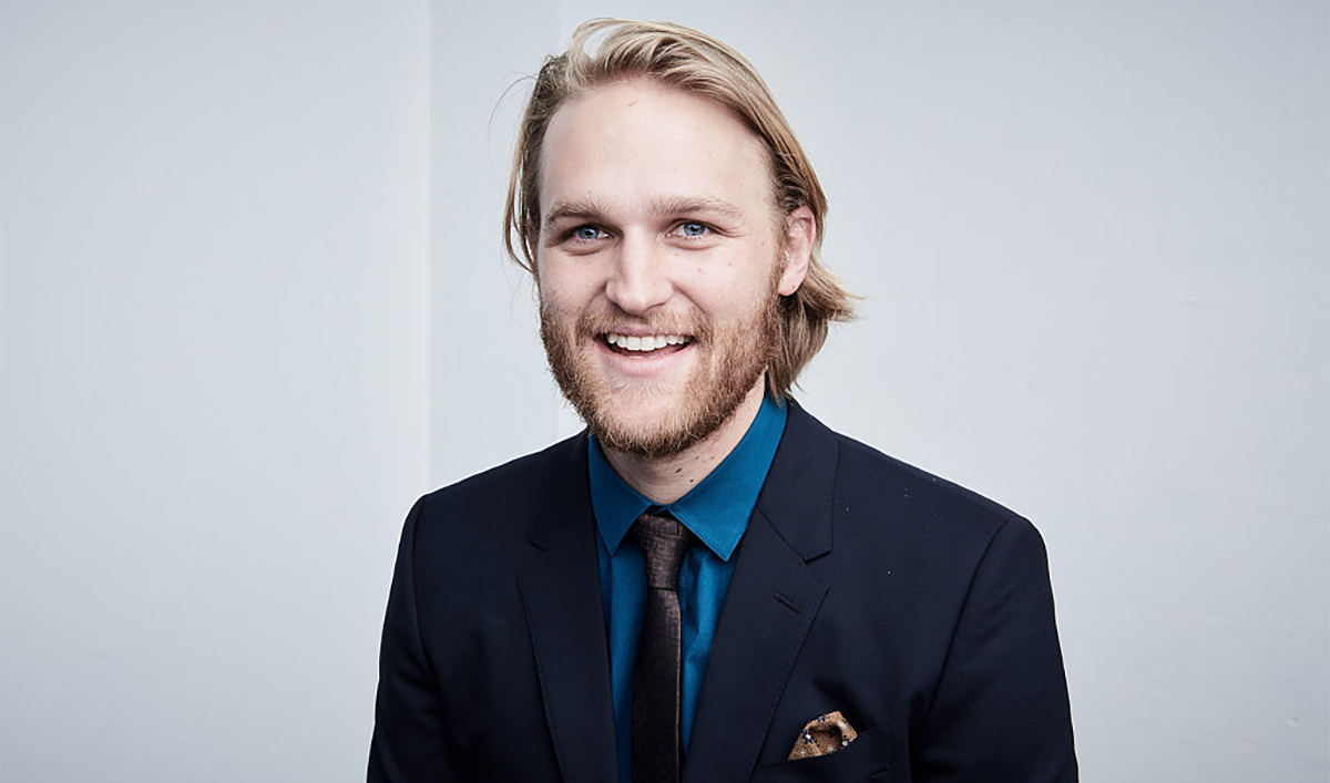 Wyatt Russell Cast in Lead Role of New AMC Drama <em>Lodge 49</em>