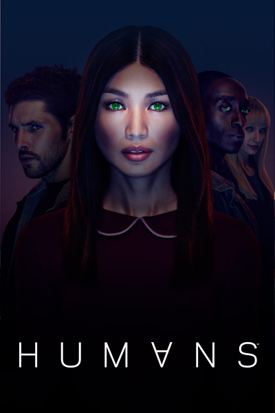 Humans-S2-KeyArt-Logo-200×200