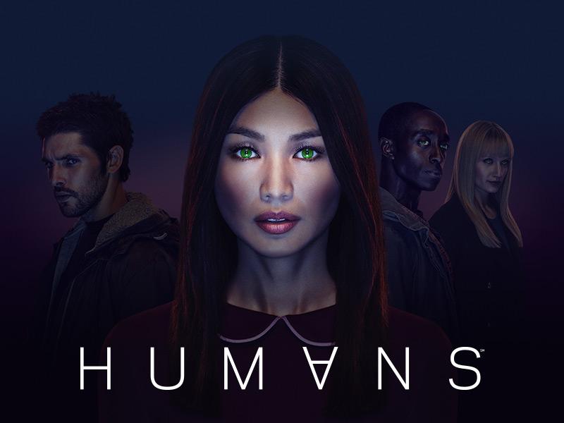 Humans-S2-KeyArt-Logo-800×200