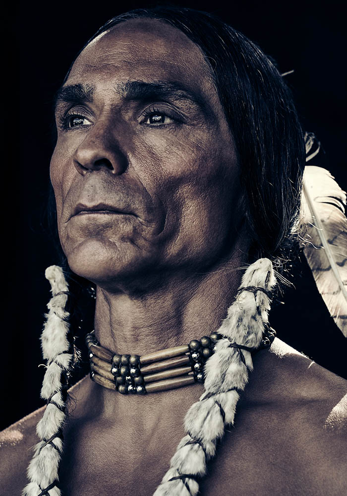 the-son-portraits-season-1-zahn-mcclarnon-toshaway-800×600
