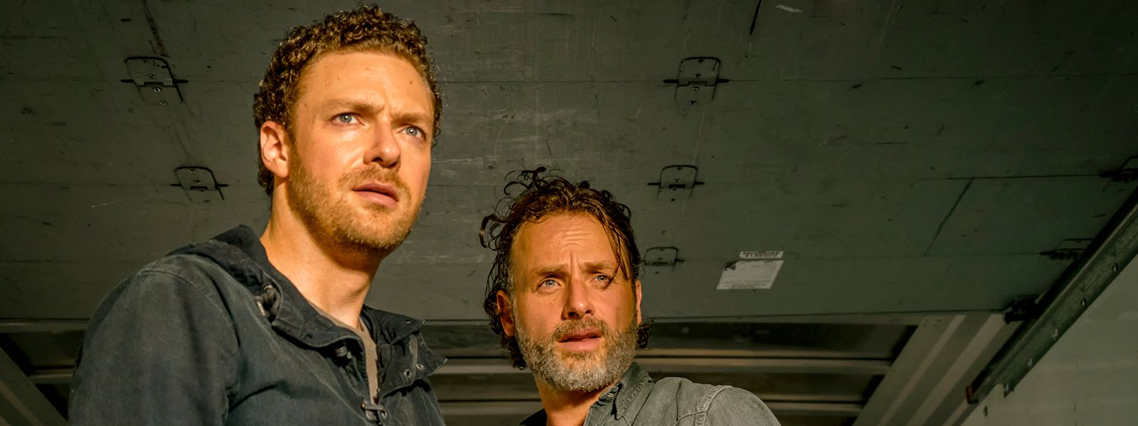 the-walking-dead-episode-707-aaron-marquand-rick-lincoln-post-800×600