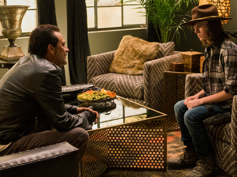 the-walking-dead-episode-707-carl-riggs-press-1200