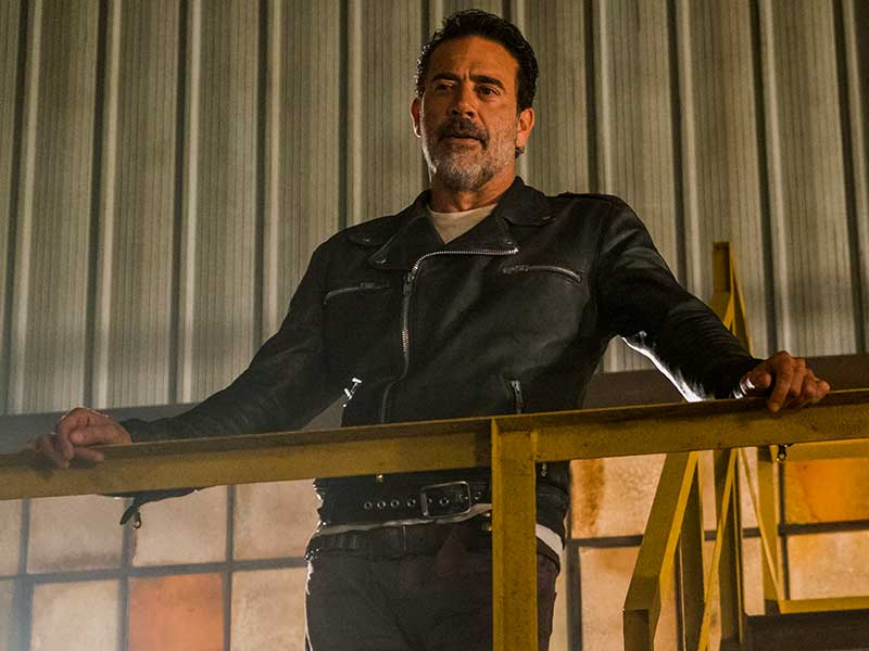 the-walking-dead-episode-707-negan-morgan-800×600-interview