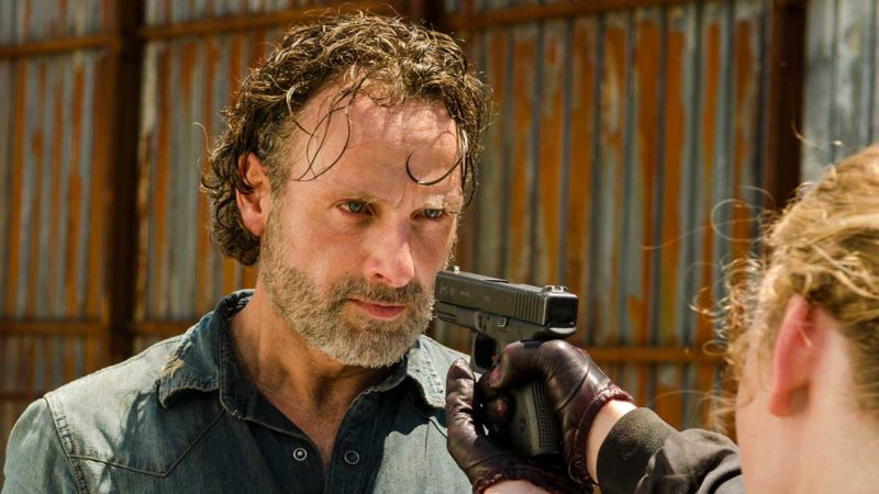the-walking-dead-episode-708-rick-lincoln-1200x707-interview