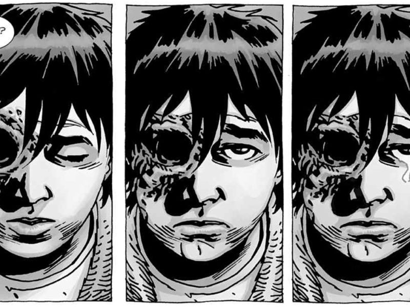 the-walking-dead-season-7-carl-comics-1200