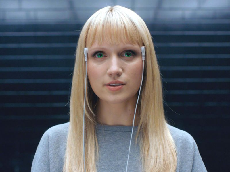 23193-Humans-S2-Is-it-a-Crime_01