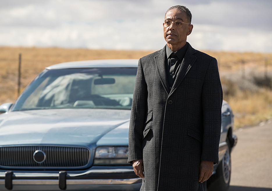 better-call-saul-303-giancarlo-esposito-gus-fring.jpg