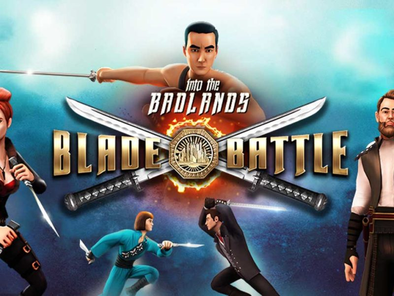 into-the-badlands-blade-battle-logo-with-characters-1200
