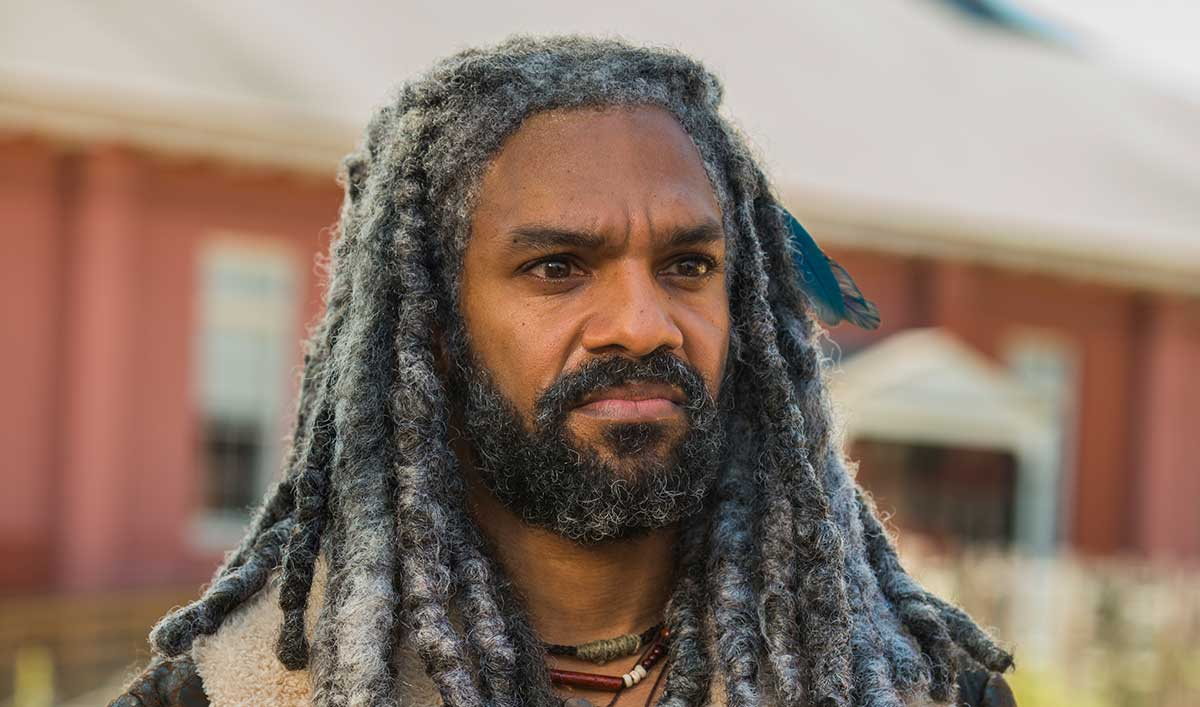 the-walking-dead-episode-709-ezekiel-payton-1200x707