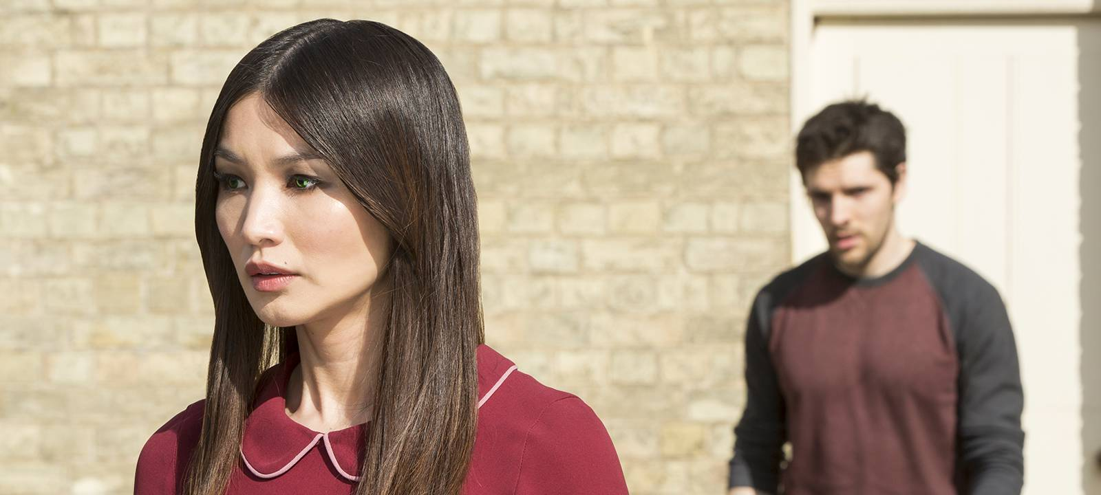 Humans-Gemma-Chan-QA-800×600