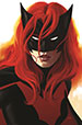 batwoman-rebirth-75