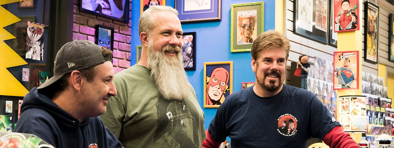 comic-book-men-610-post-800×600