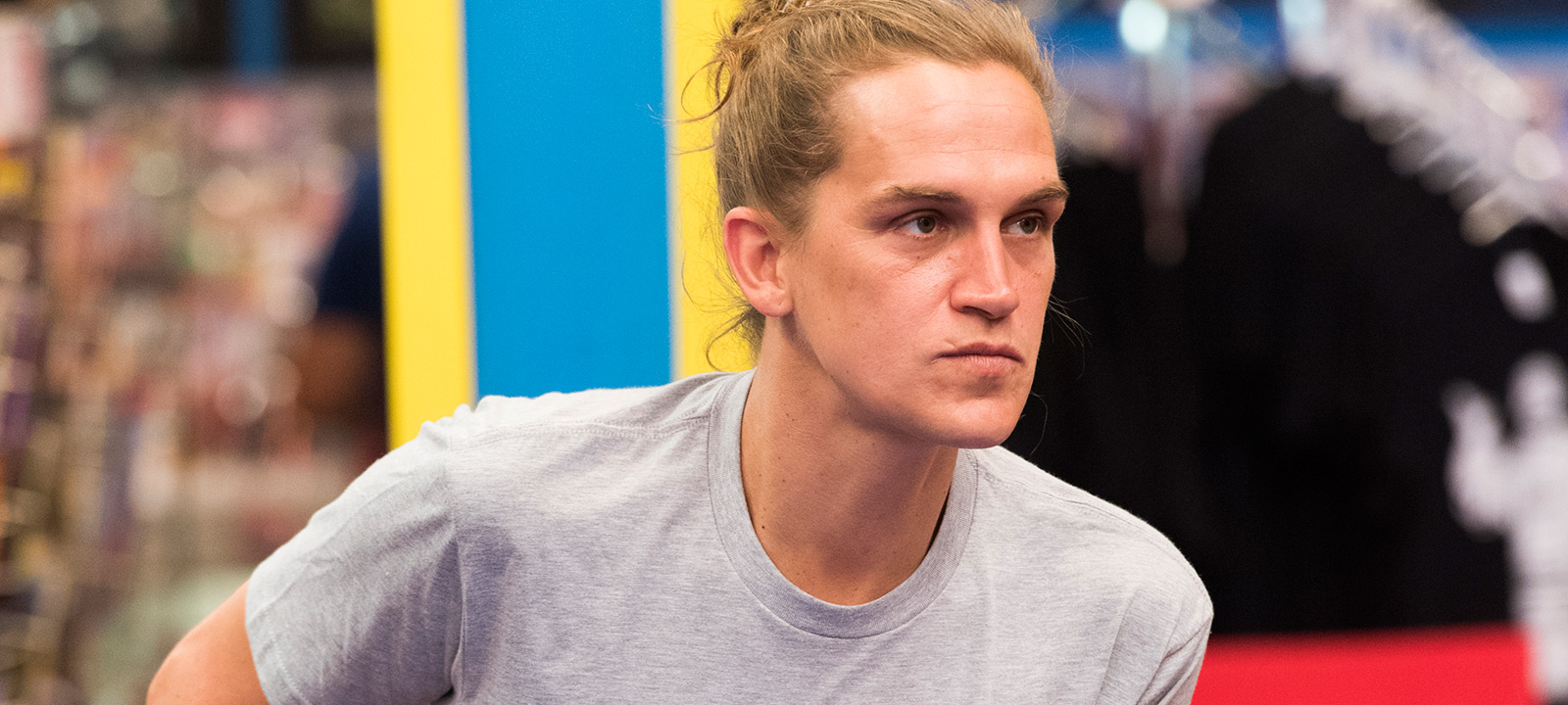 comic-book-men-611-jason-mewes-800×600