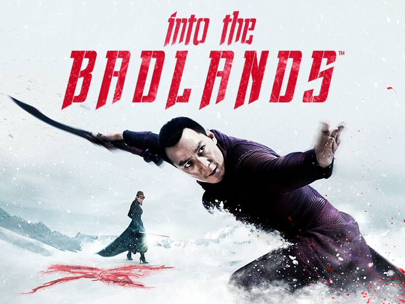 into-the-badlands-S2-logo-800×200