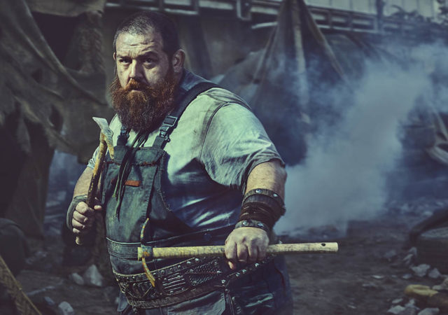 into-the-badlands-season-2-bajie-frost-action-935x658