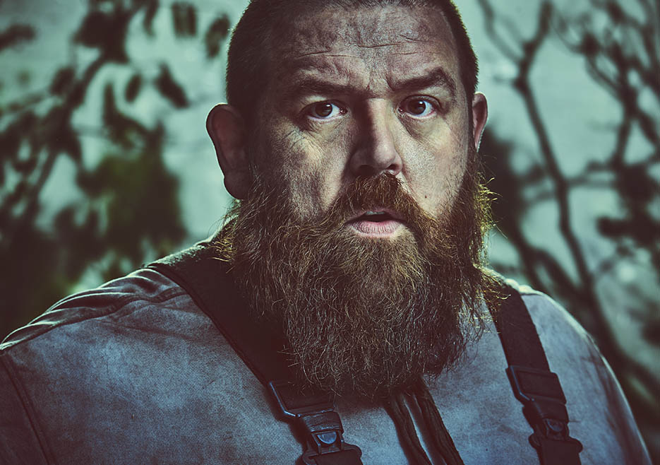 into-the-badlands-season-2-bajie-frost-portrait-935x658