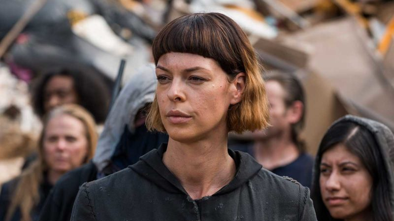the-walking-dead-episode-710-jadis-mcintosh-1200x707