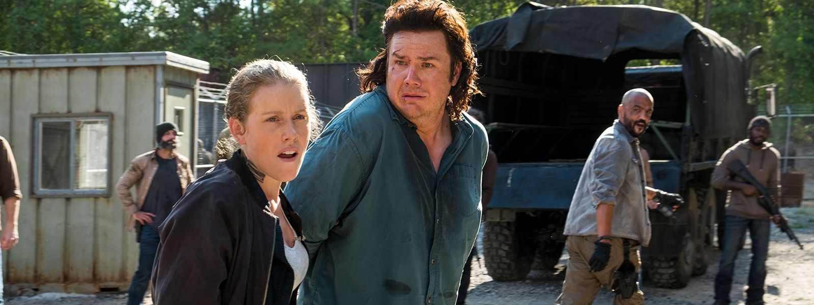 the-walking-dead-episode-711-eugene-mcdermitt-pre-800×600