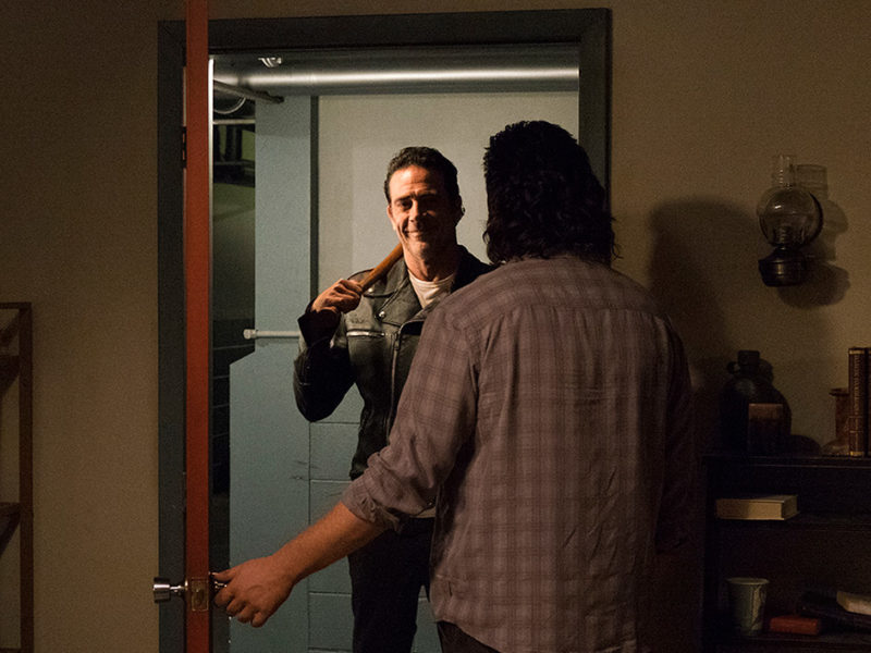the-walking-dead-episode-711-eugene-mcdermitt-press-1200