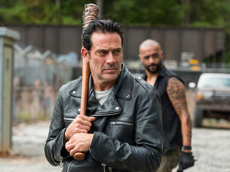the-walking-dead-episode-711-negan-morgan-800×600-sync