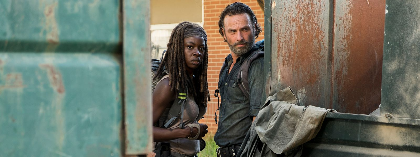 the-walking-dead-episode-712-michonne-gurira-rick-lincoln-pre-800×600