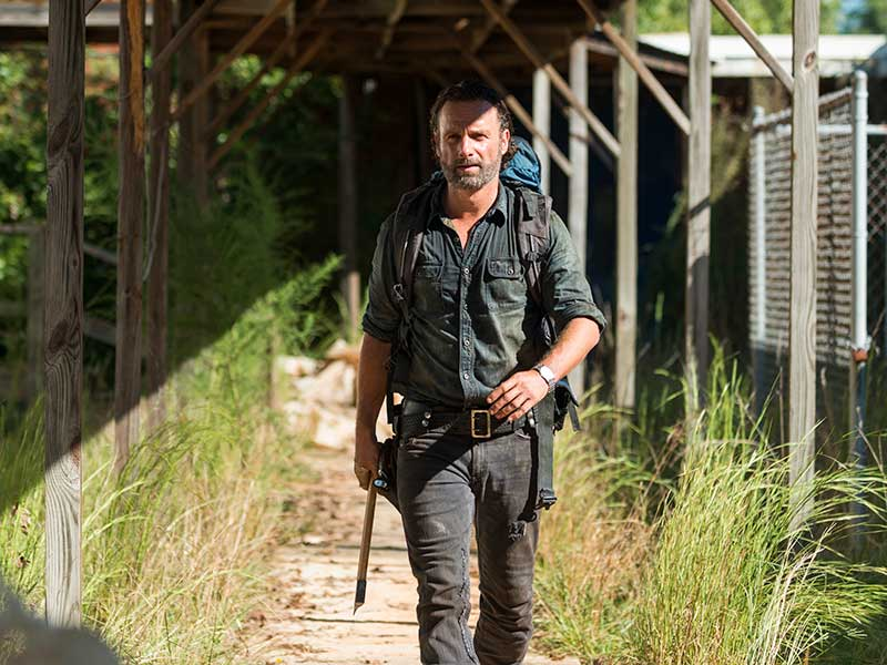 the-walking-dead-episode-712-rick-lincoln-800×600-photos