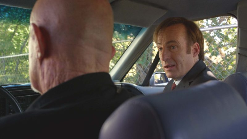 Better Call Saul Season 3 Teaser: You Will Pay