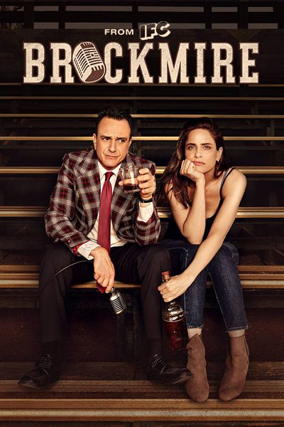 IFC_Brockmire-key-art-logo-200×200
