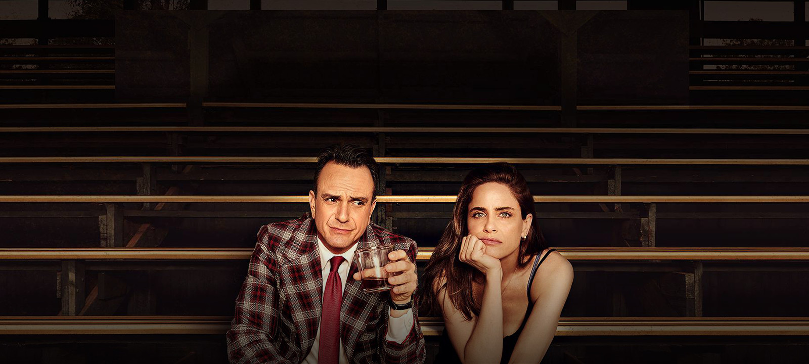 IFC_Brockmire-key-art-800×600