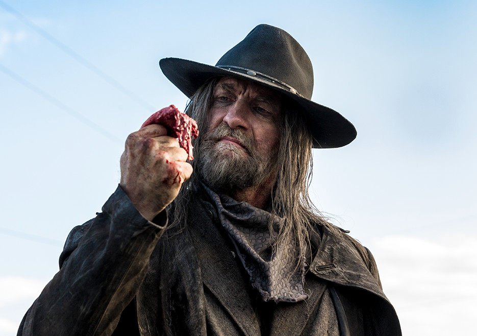 saint-of-killers-graham-mctavish-season-2-preacher-935x658