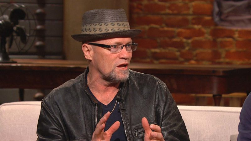 TD_713_PREDICTION_ROOKER