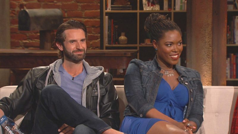 Predictions: Talking Dead: Season 7, Episode 15