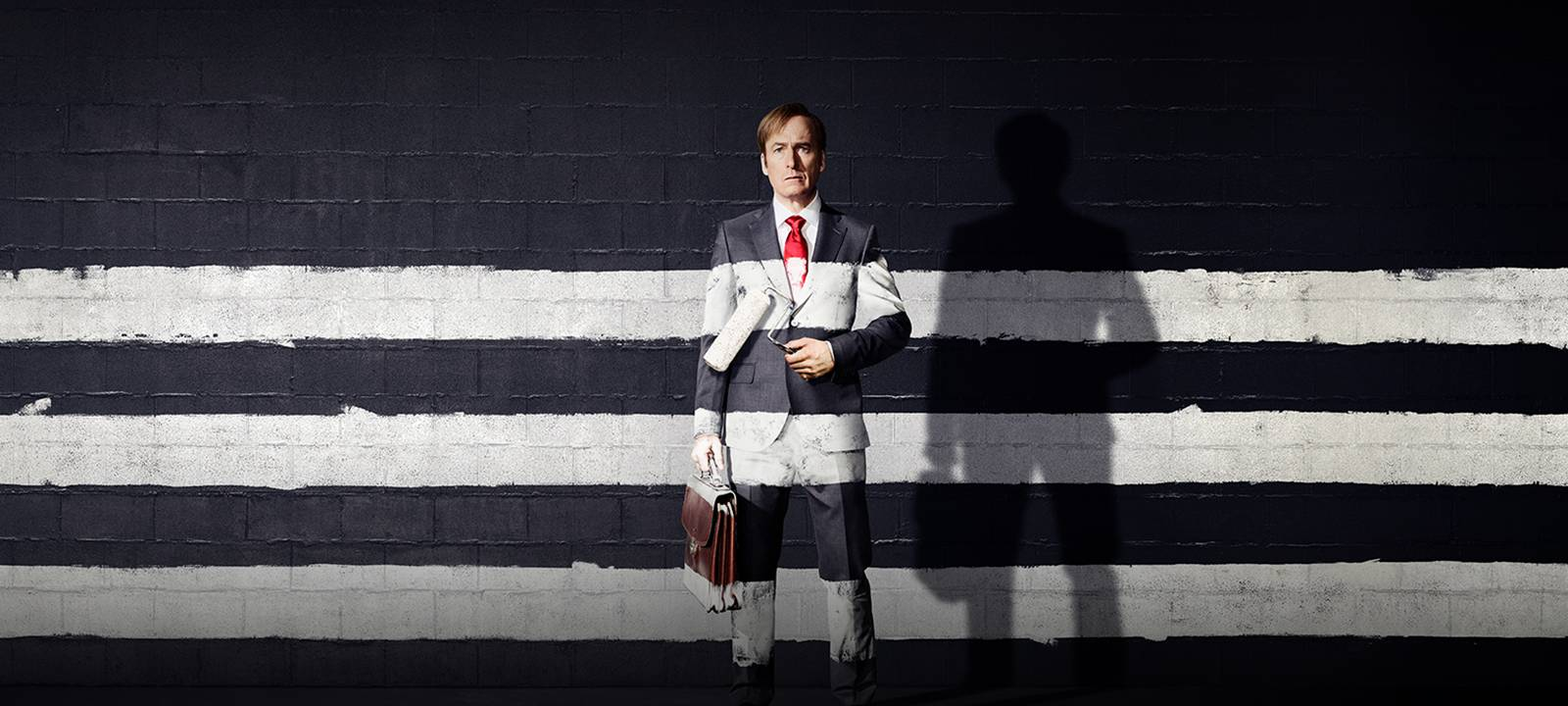 better-call-saul-S3-key-art-800×600
