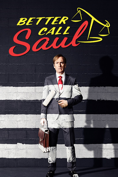 better call saul - photo #29
