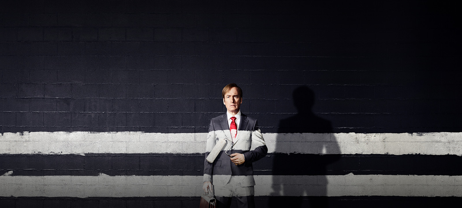 Better call saul season episode and cast information amc for Better call saul