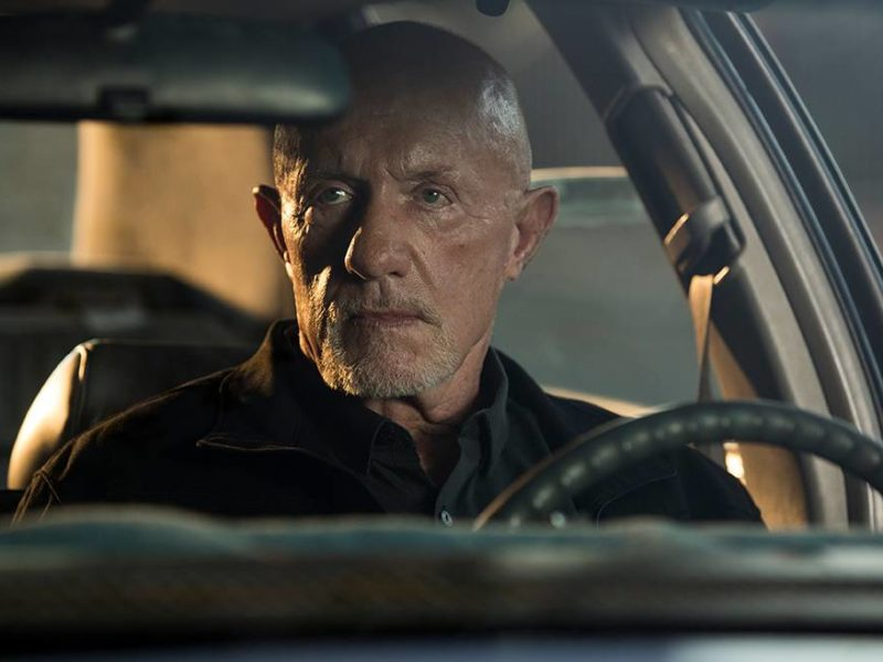 better-call-saul-season-3-mike-ehrmantraut-jonathan-banks-935×658