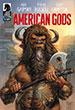 comic-book-men-pull-list-american-gods-75