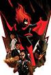 comic-book-men-pull-list-batwoman-1-75