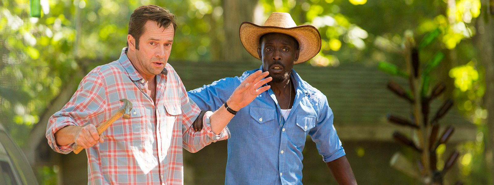 hap-and-leonard-201-hap-purefoy-leonard-williams-800×600