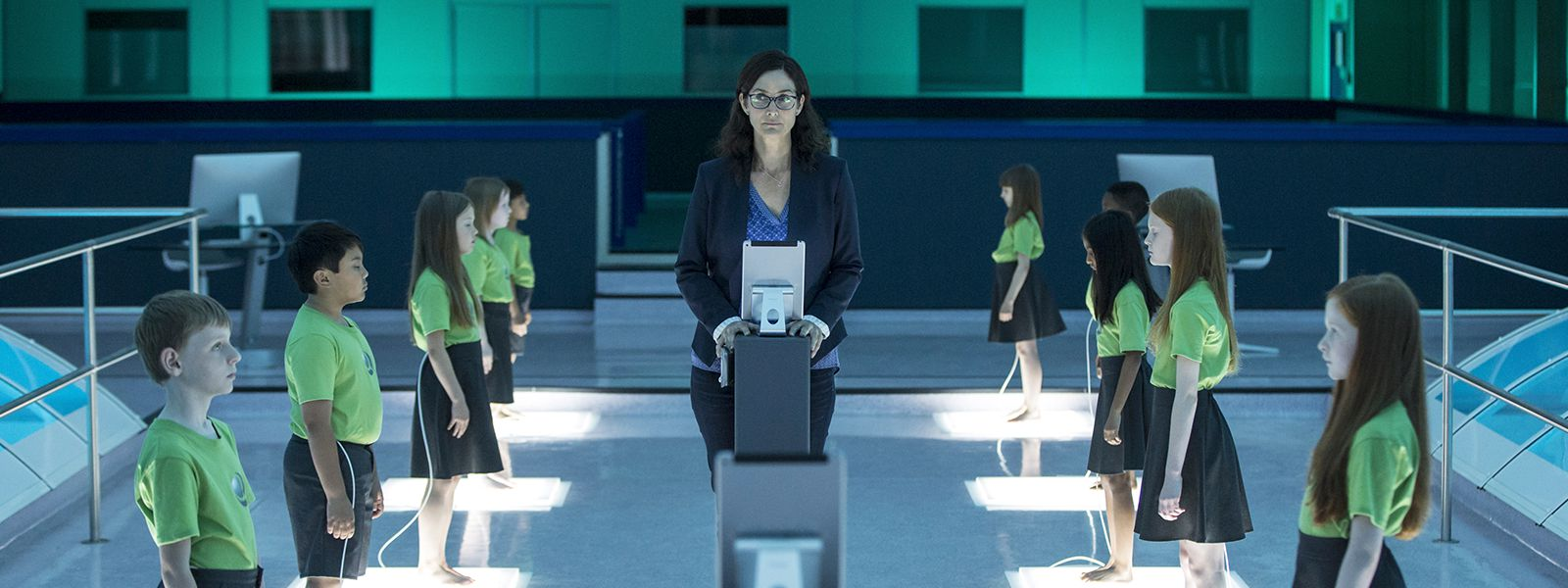 humans-206-post-athena-moss-800×600