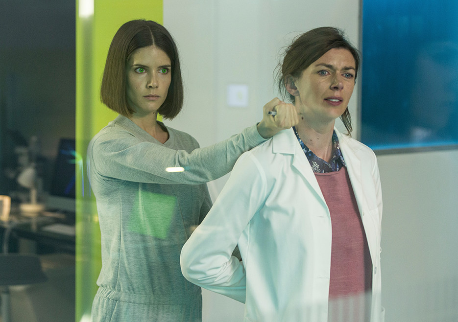 humans-207-hester-cassidy-aveling-935
